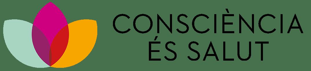 Consciencia es Salud