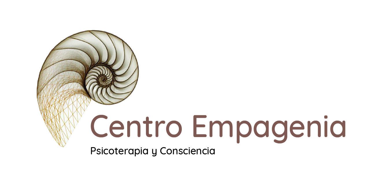 Colaborador de Consciencia es Salud, Empagenia